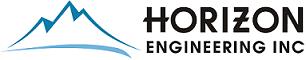 Horizon Engineering
