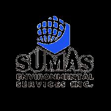 Sumas Environmental Services Inc.